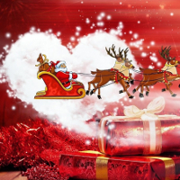 Mẫu câu Tiếng Anh giao tiếp trong dịp Lễ Giáng Sinh