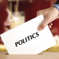 Từ vựng Tiếng Anh về chủ đề Chính trị