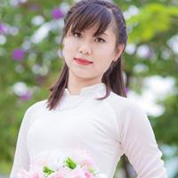 Đề thi học kì 1 môn Lịch sử lớp 6 trường THCS Bắc Thủy, Lạng Sơn năm học 2016 - 2017