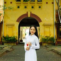 Đề thi học kì 1 môn Lịch sử lớp 10 trường THPT Hàn Thuyên, Bắc Ninh năm học 2016 - 2017
