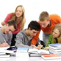 Đề thi giữa học kỳ 1 môn Tiếng Anh lớp 10 trường THPT Hàn Thuyên, Bắc Ninh năm học 2016 - 2017 có đáp án