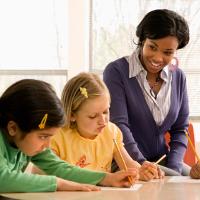 Đề thi học sinh giỏi cấp tỉnh môn Tiếng Anh lớp 9 CÓ FILE NGHE
