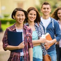 Đề thi học sinh giỏi trường môn Tiếng Anh lớp 9 trường THCS Khả Phong, Hà Nam năm học 2016 - 2017 có FILE nghe + Đáp án