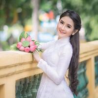 Đề thi học kì 1 môn Ngữ văn lớp 7 Phòng GD&ĐT Tân Hiệp, Kiên Giang năm học 2016 - 2017