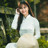 Đề thi học kì 1 môn Vật lý lớp 6 Phòng GD&ĐT Ninh Hòa, Khánh Hòa năm học 2016 - 2017