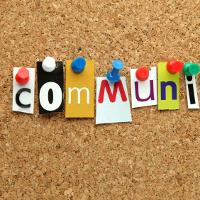 Giải bài tập SGK Tiếng Anh lớp 10 Chương trình mới Unit 4: FOR A BETTER COMMUNITY