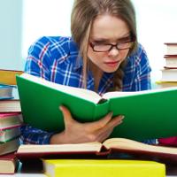 Bộ đề thi giữa học kỳ 2 môn Tiếng Anh lớp 7 năm học 2016 - 2017 có đáp án