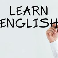 Bài tập Tiếng Anh lớp 5 Chương trình mới Unit 10: HOW I LEARN ENGLISH?