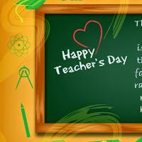 Bài tập Tiếng Anh lớp 5 Chương trình mới Unit 9: OUR TEACHERS DAY