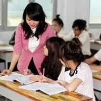 Đề thi giáo viên dạy giỏi môn Lịch sử trường THPT Lương Tài 2, Bắc Ninh năm học 2016 - 2017
