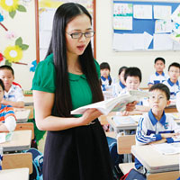 Đề thi giáo viên dạy giỏi môn Ngữ văn trường THPT Lương Tài 2, Bắc Ninh năm học 2016 - 2017