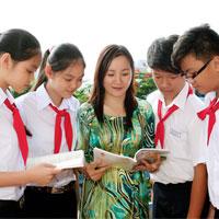 Đề thi giáo viên dạy giỏi môn Toán trường THPT Lương Tài 2, Bắc Ninh năm học 2016 - 2017