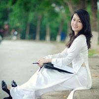 Đề thi học sinh giỏi lớp 11 THPT Thuận Thành số 1 tỉnh Bắc Ninh năm 2013