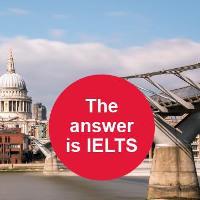 Đề thi và bài mẫu IELTS Writing Task 2 ngày 12/1/2017