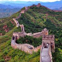Câu hỏi trắc nghiệm và bài tập Địa lý 11 - Bài 10: Cộng hòa Nhân dân Trung Hoa (Tiết 2)