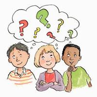 Câu hỏi đố vui toán học - Phần 3