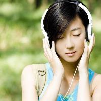 107 bài luyện nghe Tiếng Anh Level 2 (Phần 4)