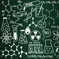 Kỹ thuật mới giải nhanh bài tập hóa học - Tập 1: Hóa học đại cương