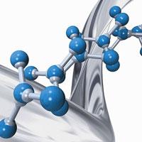 Kỹ thuật mới giải nhanh bài tập hóa học - Tập 2: Hóa học vô cơ