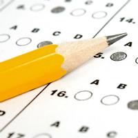 Đề kiểm tra giữa học kỳ 2 môn Tiếng Anh lớp 6 có đáp án
