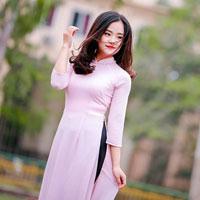 Đề thi giữa học kì 2 môn Sinh học lớp 7 trường THCS Biên Giới, Tây Ninh năm học 2015 - 2016