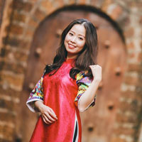 Đề thi giữa học kì 2 môn Vật lý lớp 8 trường THCS Biên Giới, Tây Ninh năm học 2015 - 2016