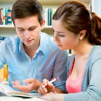 50 câu hỏi trắc nghiệm chuyên đề Ngữ pháp - Từ vựng Tiếng Anh (Phần 1)