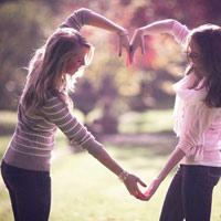 Em hãy kể một kỉ niệm khó quên về tình bạn (14 mẫu)