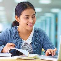 28 đề thi thử THPT Quốc gia môn Tiếng Anh CÓ ĐÁP ÁN - Năm 2017
