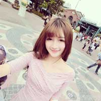 Đề thi học kì 2 môn Hóa học lớp 11 Nâng cao trường THPT Chuyên Huỳnh Mẫn Đạt, Kiên Giang năm 2015 - Đề 1