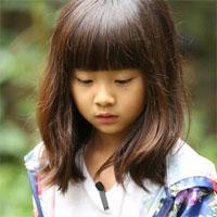 Đề kiểm tra học kì 2 môn Toán lớp 5 năm 2015 trường Tiểu học số 2 Ân Đức, Bình Định
