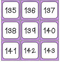 Bài tập Toán Tiếng Anh lớp 2: Adding 3 Digit Numbers