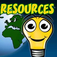 Giải bài tập SGK tiếng Anh lớp 11: Test Yourself D (Trang 133-134-135)