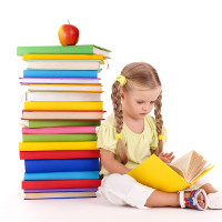 Tổng hợp bài tập trắc nghiệm - tự luận Tiếng Anh lớp 12 Unit 11: Books có đáp án