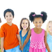 Bài tập Toán Tiếng Anh lớp 5: Write Numbers up to 1 Million