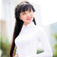 Đề kiểm tra 1 tiết số 3 môn Tiếng Anh lớp 9 THCS Phương Trung, Hà Nội năm học 2016 - 2017
