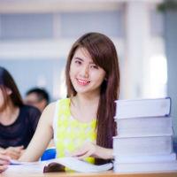 Đề kiểm tra 1 tiết số 3 môn Tiếng Anh lớp 7 THCS Phương Trung, Hà Nội năm học 2016 - 2017 có đáp án