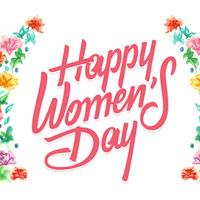 Bài thơ ý nghĩa dành tặng phụ nữ ngày 8-3