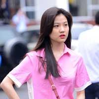 Đề thi thử THPT Quốc gia năm 2017 môn Ngữ văn trường THPT Lý Thái Tổ, Bắc Ninh
