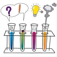 Bảng hóa trị các nguyên tố hóa học