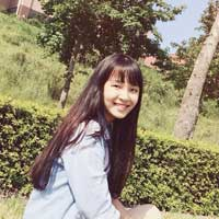 Đề thi học kì 2 môn Giáo dục công dân lớp 11 trường THPT Chuyên Lê Quý Đôn, Bình Định năm học 2014 - 2015 - Đề 2