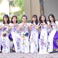 Đề thi thử THPT Quốc gia năm 2017 môn Địa lý trường THPT Yên Lạc, Vĩnh Phúc (Lần 3)