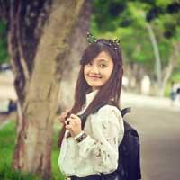 Đề thi thử THPT Quốc gia năm 2017 môn Ngữ văn trường THPT Yên Lạc, Vĩnh Phúc (Lần 3)