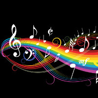 Giải bài tập SGK Tiếng Anh lớp 10 Unit 12 MUSIC