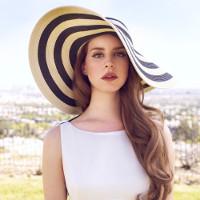 Lời bài hát Love - Lana Del Rey