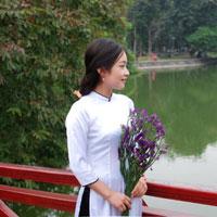 Đề thi thử THPT Quốc gia năm 2017 môn Lịch sử trường THPT Yên Lạc, Vĩnh Phúc (Lần 3)