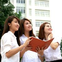 Hướng dẫn khắc phục sự cố khi làm bài thi trên violympic.vn