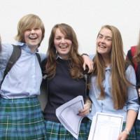 10 Đề kiểm tra học kỳ 2 môn Tiếng Anh lớp 6
