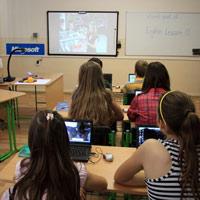 Tài liệu tập huấn kiểm tra đánh giá môn Tin học theo Thông tư 22
