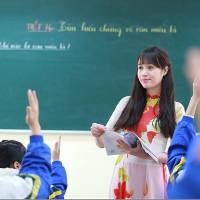 Quy định về Chuẩn nghề nghiệp giáo viên tiểu học mới nhất